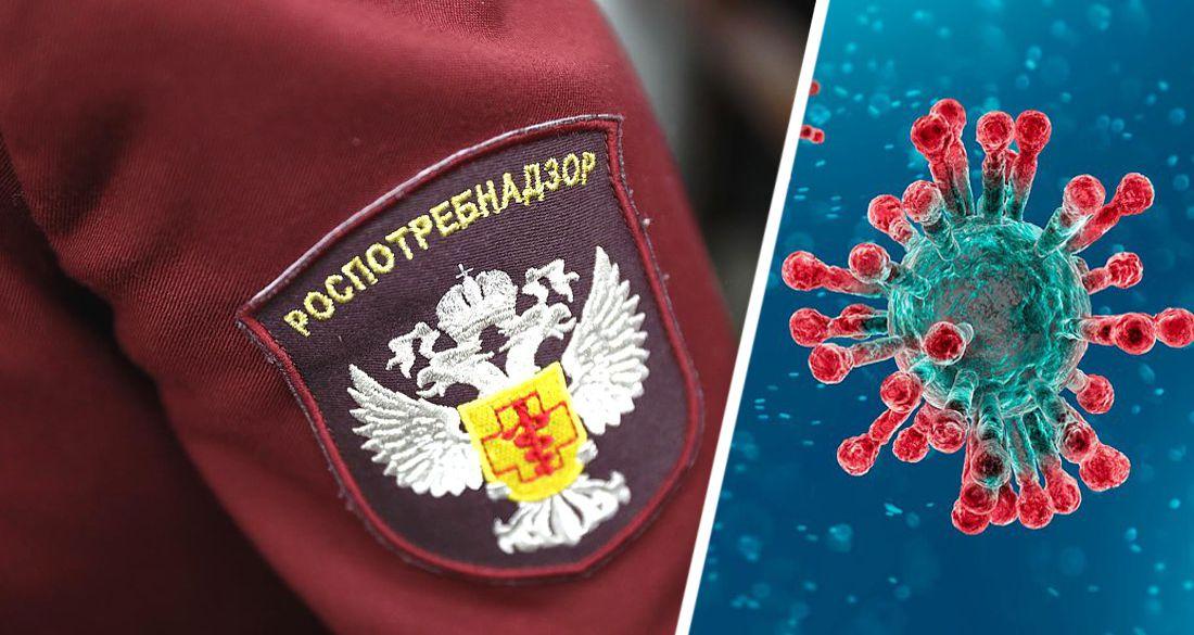 Введено тотальное тестирование всех возвращающихся в Россию туристов
