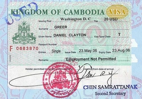 Курс доллара в тайланде сегодня