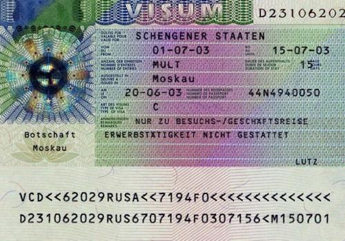 Обмен Visa или MasterCard на Биткоин