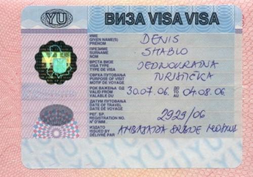 как оплатить картой виза через телефон
