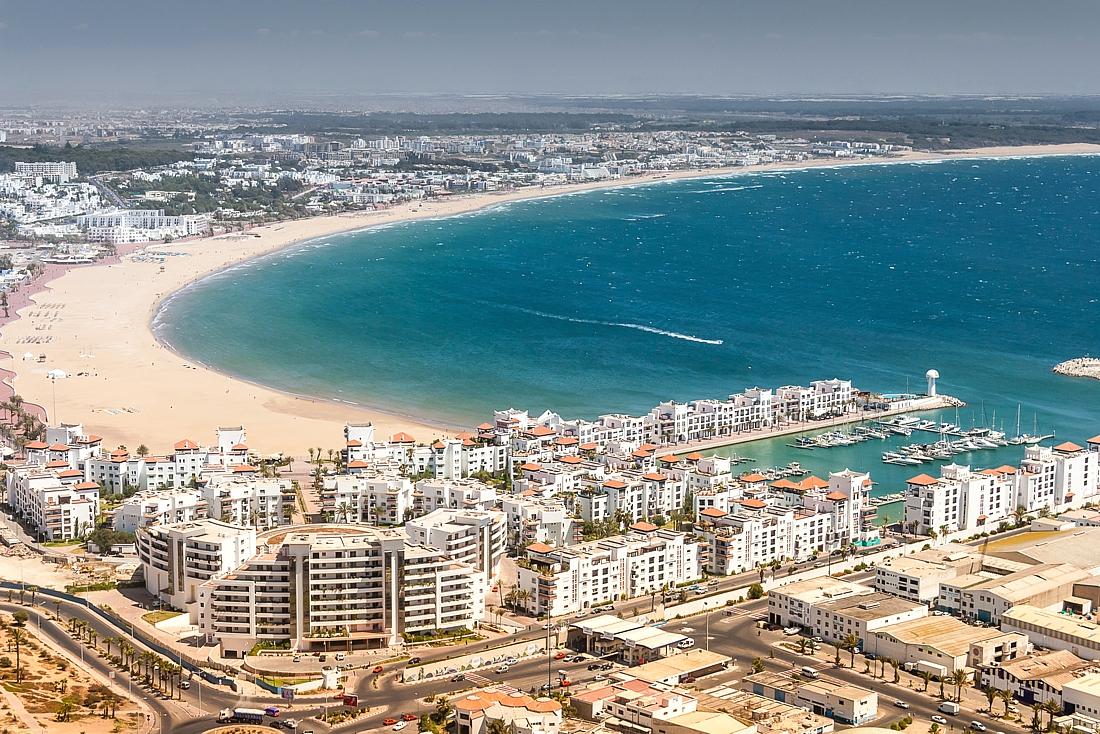 Картинки по запросу марокко