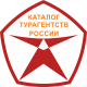 Каталог Турагентств России